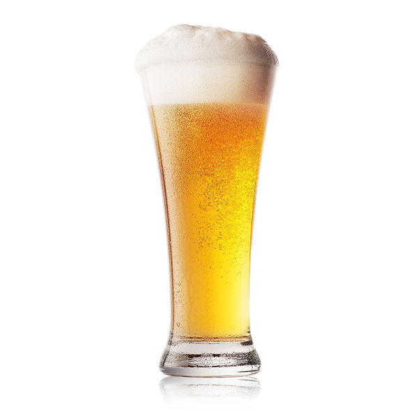 Picture of Pilsner Urquell
