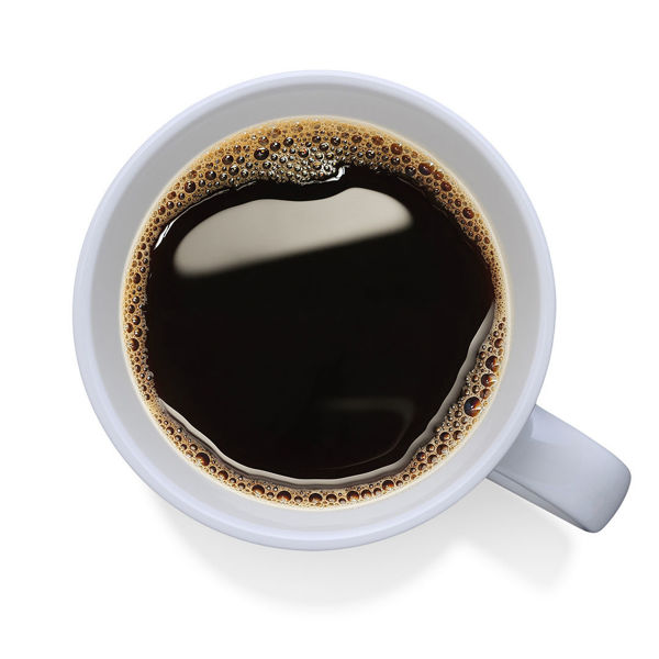 Picture of Long Black