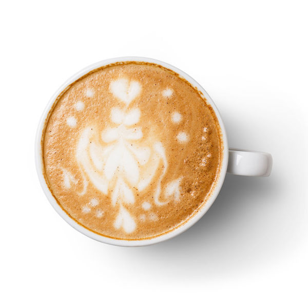 Picture of Flat White