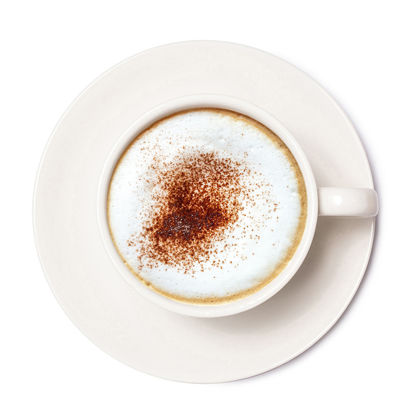Picture of Latte