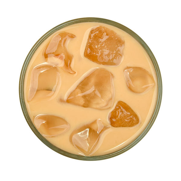Picture of Caramel Latte