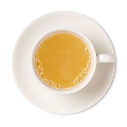 Picture of Hot Tea