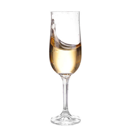 Picture of Perrier Jouet Grand Brut Champagne 750ml